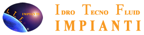 ITF Serini-Idro Tecno Fluid Impianti Isola d'Elba